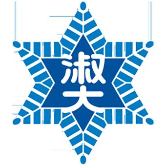 Sookmyung_wu_emblem