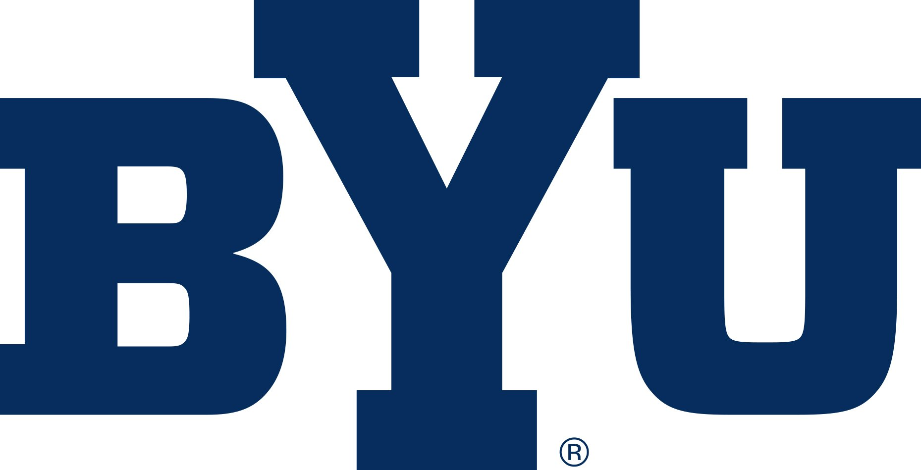 Brigham Young University - Web Hosting for Students